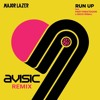 Run Up - Major Lazer (Avi Sic Remix)