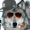 "Drake Voice Session ""Shit Bag Furries Part 1"""