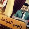 Download احمد عامر و محمد عبد السلام2017 اخطر موال جديد نصف ساعة طرب يا طرب جديد 2018 Mp3