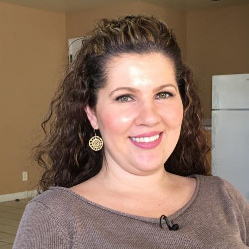 Yesenia Guitron: Wells Fargo Whistle Blower- Full Interview