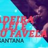 Léo Santana - Madeira De Lei E Sou Favela - Em 4K  Nosso Som 2015