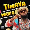 TIMAYA - WOYO (OFFICIAL VIDEO)  Official Timaya