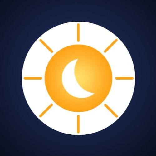 MyApple Daily (S04E105) #330: Jak działa Night Shift na Macu?