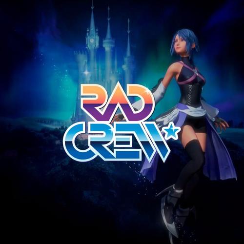 Rad Crew S13E05: Resident Evil Hearts