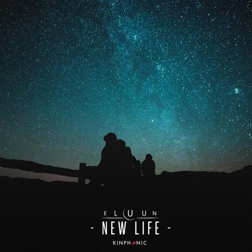 Eluun - New Life