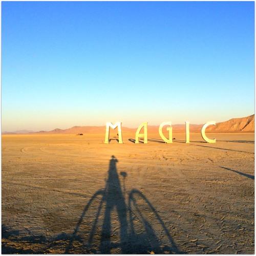 Gagarin Beats - Uptempo / Techno / Psygressive / Psytrance