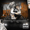 8.Yung Dezz - OG Status {Prod By.RJ3}