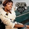 Estelle & Kanye West - Bounce My American Boy ( Jeff LPZ Mashup )