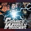 Comics Weekly Digest - newsy: SHAZAM!