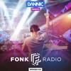 Dannic - Fonk Radio 021 2017-02-01 Artwork
