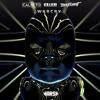 Calixto, Killkid & DrewFilament - Warcry (Original Mix)
