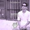 Saraga - Till The End (Original Mix)