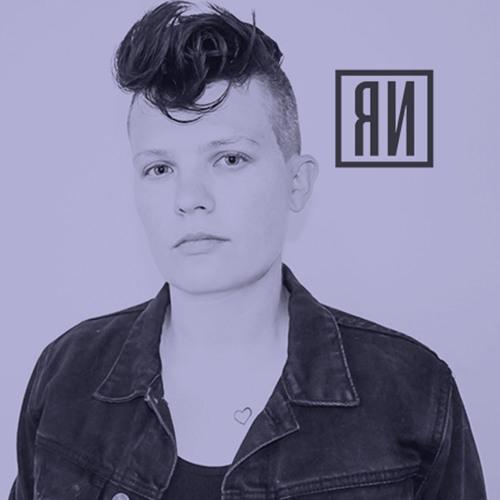 RN Guest Mix #12: Jeniluv