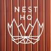 Lil Texas - Nest HQ MiniMix 2017-02-01 Artwork