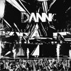 Promise Land & Will K   Get Down (Dannic   Fonk Radio 021)