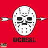 UCBS&L Season 2 Super Bowl Special! (w/ Brad Morris)