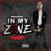Lazy-Boy - In My Zone (Prod. Koast) [Thizzler.com Exclusive]