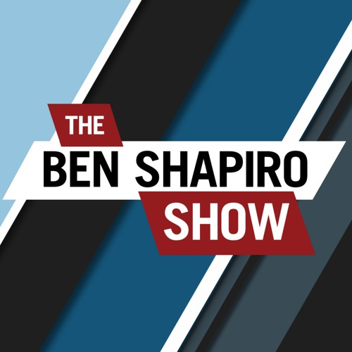 Image result for ben shapiro show