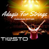 Tiesto - Adagio For Strings(Clubboholic 2K17 Extended Edit)click BUY to download