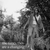 The Times They Are A Changing - Bob Dylan Cover by Anna Sophia