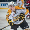 Bob McKenzie: Draft a two-horse race between Nolan Patrick and Nico Hischier