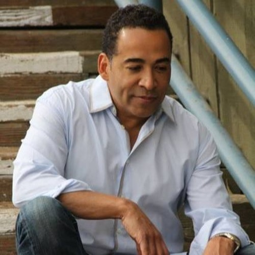 Tim Storey shares the heartbreaking story of tragically losing his dad and how it shaped his life.