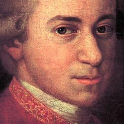 I remember Mozart