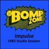 The Bomp Zone - Impulse (1983)