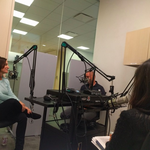 a16z Podcast: What Startups Should Know about Analyst Relations