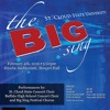 SCSU Concert Choir The Big Sing Preview - Cantate Domino