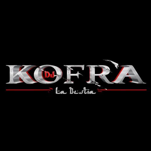 Dj Kofra - Salsa Dominicana (Febrero 2k17)
