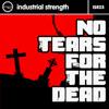 DJ Skinhead - Ultimate Cumshot (Deterrent Man Remix) - ISR25.mp3