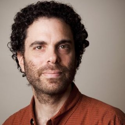 Interview with Prof. Jonathan Kimmelman