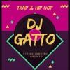 All The Matters - Justin Bieber ( DJ GATTO REMIX )