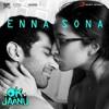 Enna Sona (Cover by ThatThatGuy)