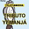 Telefunksoul Apresenta: Mixtape Tributo Yemanjá by Thump