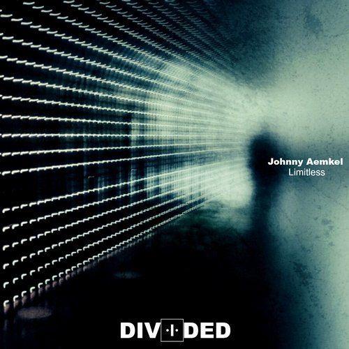 Johnny Aemkel - Droid (Original Mix)
