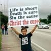 Don Moen - God Will Make A Way