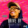 Drive By - Eric Bellinger (Cover by Primary Element)