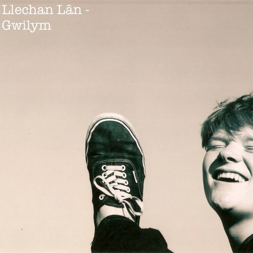 Llechan Lân