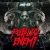 Zone33 - Public Enemy - CRiS3R (Remix) mp3