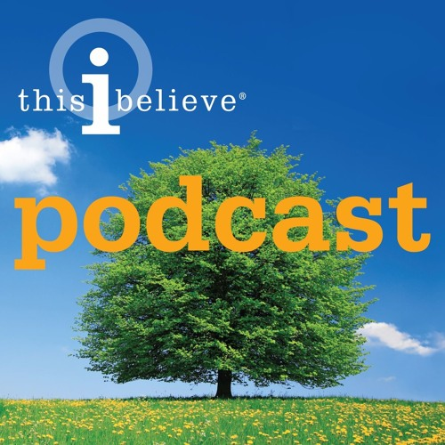 Josh Rittenberg: Tomorrow Will Be A Better Day