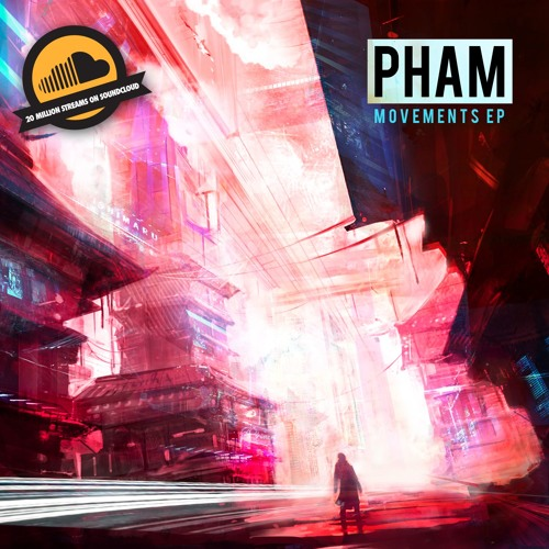Download Pham - Movements ft. Yung Fusion