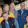 South African Mens hockey Summer season tournament