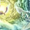 Pokemon XY The Series: Mega Evolution Theme Guitar Cover