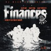 FINANCES MOB REMIX PROD. SANCHEZ