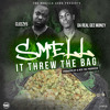 Da Real Gee Money - Smell It Threw The Bag (Ft Cleezy5)