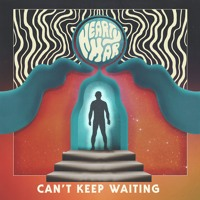 Hearty Har - Can't Keep Waiting