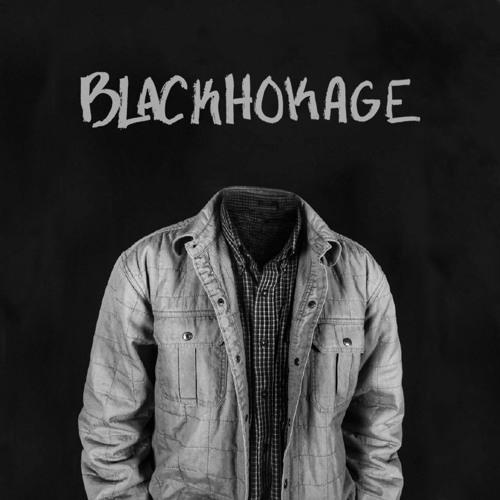 intro. BlackHokage