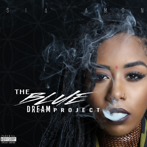 THE BLUE DREAM PROJECT